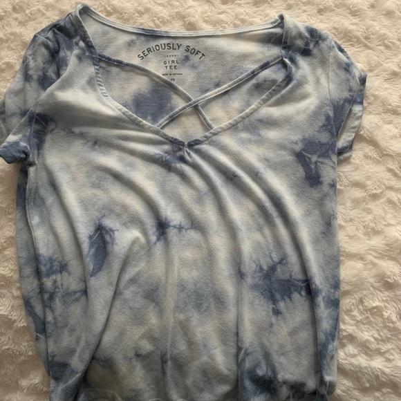 Never worn aeropostale shirt
